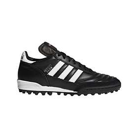 Adidas Mundial Team TF (Homme)