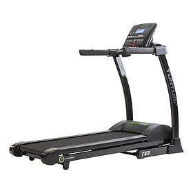 Tunturi Treadmill T40