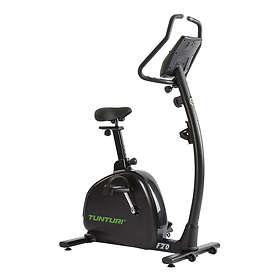 Tunturi Exercise Cycle F20