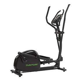 Tunturi Crosstrainer C20