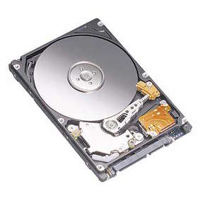 Find the best price on Seagate EE25 5400.2 ST980818AM 8MB 80GB