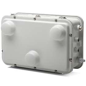 Cisco AIR-CAP1552C
