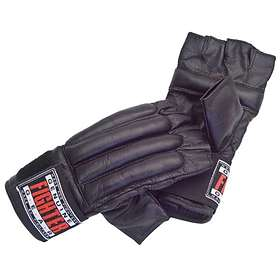 Fighter Master Bag Gloves
