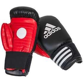 Adidas Boxing Coach Gloves