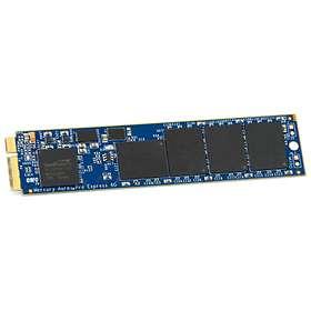 OWC SSDAP2A6K480 480GB
