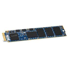 OWC SSDAP116G480 480GB