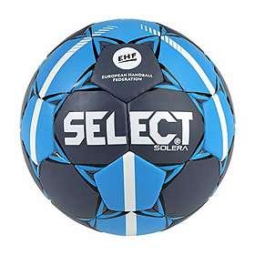 Select Sport Solera