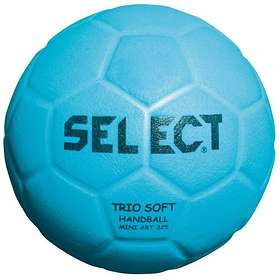 Select Sport Trio Soft