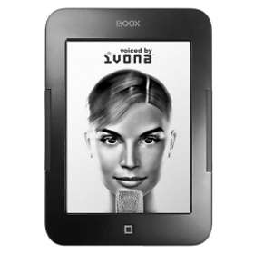 Find the best price on onyx boox i62 hd angel glow ebook readers onyx boox i62 hd angel glow fandeluxe Gallery