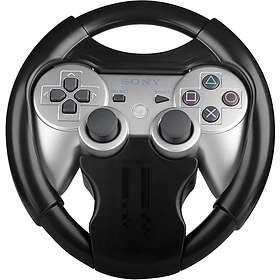 Speed-Link Rapid Racing Wheel (PS3)