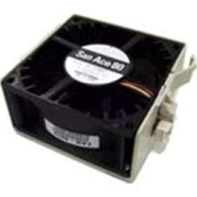 Supermicro FAN-0100L4 PWM 40mm