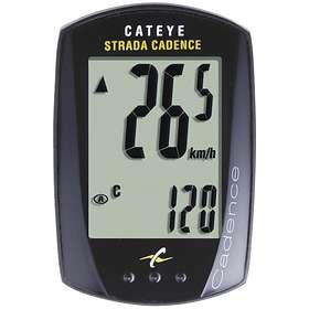 Cateye Strada Cadence CC-RD200