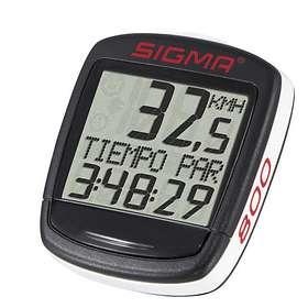 Sigma Sport BC 800