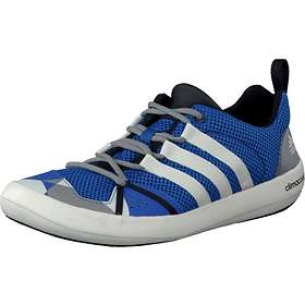 the best attitude f3522 84775 Adidas Climacool Boat Lace (Men's) Best Price | Compare ...