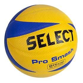 Select Sport Pro Smash