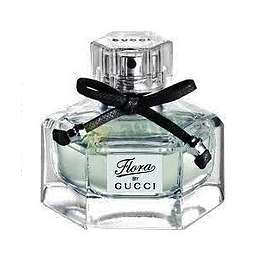 Gucci Flora By Glamourous Magnolia edt 30ml