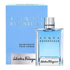Salvatore Ferragamo Acqua Essenziale Pour Homme edt 30ml