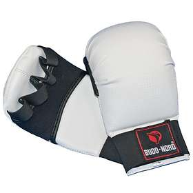 Budo-Nord Point Gloves