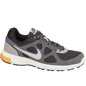 Nike Revolution EXT (Homme)