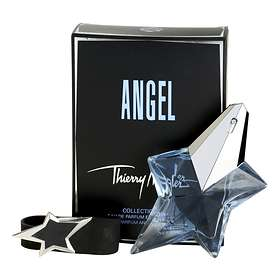 Thierry Mugler Angel Leather edp 25ml