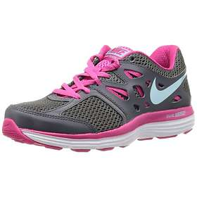 Find the best price on Nike Dual Fusion Lite (Women s)  f462a4388
