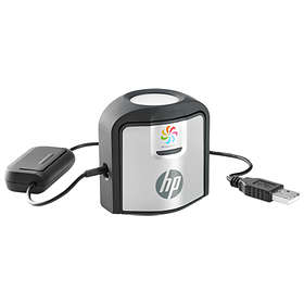 HP DreamColor Calibration Solution