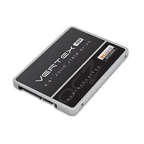 "OCZ Vertex 450 SATA III 2.5"" SSD 128GB"