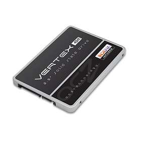 "OCZ Vertex 450 SATA III 2.5"" SSD 512GB"