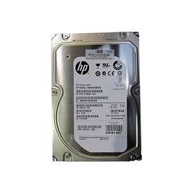 HP 628181-001 3TB