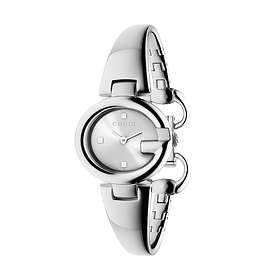 188c86b1a79 Find the best price on Gucci YA134502