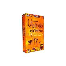 Ubongo: Extreme (pocket)