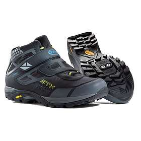 Northwave Gran Canion GTX (Men's)