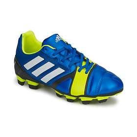 Adidas Nitrocharge 2.0 TRX FG (Jr)