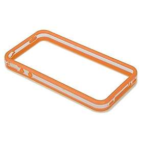 Case-Mate Hula for iPhone 4/4S