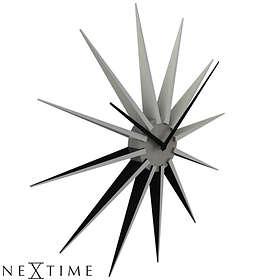 NexTime Nova 50cm