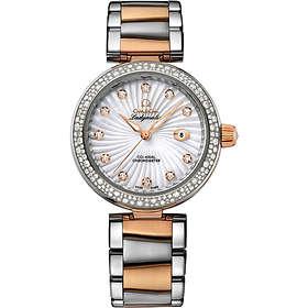 Omega De Ville Co-Axial Chronometer 425.25.34.20.55.001