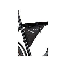 Vaude Triangle Bag