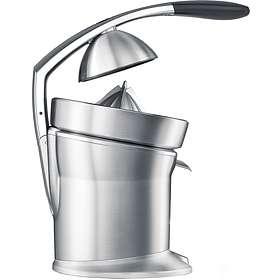 Sage Appliances Citrus Press Pro