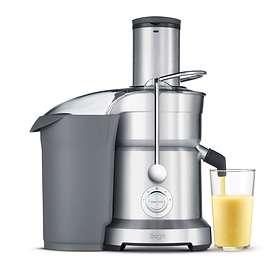 Sage Appliances Nutri Juicer Pro