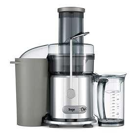 Sage Appliances Nutri Juicer