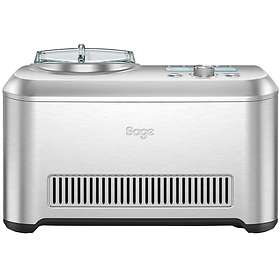 Sage Appliances Smart Scoop