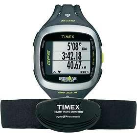 Timex Ironman Run Trainer T5K743
