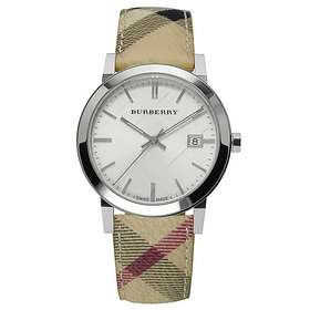 Burberry The City BU9025