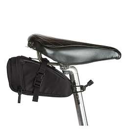 Timbuk2 Bike Seat Pack XT Small