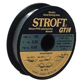 Stroft GTM 0.10mm 25m