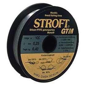 Stroft GTM 0.16mm 25m