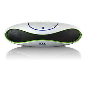 Ices IBT-2