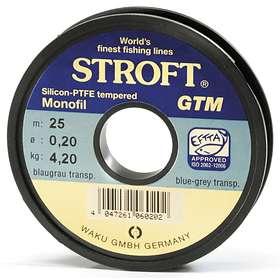 Stroft GTM 0.45mm 100m
