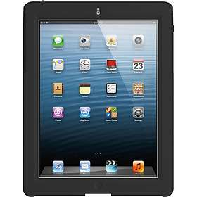 Targus SafePort Case Rugged for iPad 2/3/4