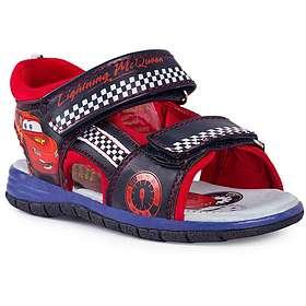 Disney Cars Sandal (Unisex)